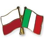 Polska ważna dla włoskich sprzedawców maszyn
