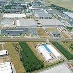 Nowa fabryka r-PET w Polsce