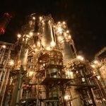 EBRD and Sberbank back PVC plant
