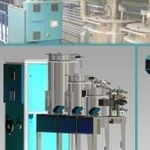 Expertise and efficiency in the processing of PET