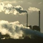 Wpływ tworzyw sztucznych na zużycie energii