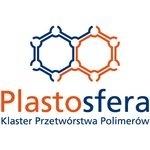 Rozpoczyna działalność Klaster Przetwórstwa Polimerów