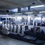 BSC Drukarnia Opakowań rozbudowuje zakład produkcyjny