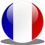 Rynek tworzyw sztucznych we Francji