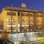 La Seda de Barcelona sells its PET plant in Portugal