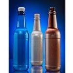 Lightweight foamed PET process offered for beer bottles