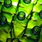 Green packaging market