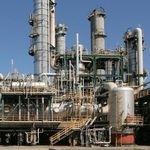 Synthos stawia na biokonwersję biomasy w butadien