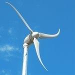 Wpływ tworzyw na oszczędność energii