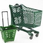 Borealis poprawia koszyki w hipermarketach