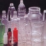 New technology can create PET bottles from waste