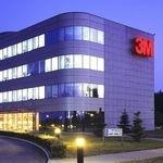 3M otworzył kolejne fabryki w Polsce