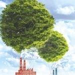 Forum ekologiczne w Toruniu
