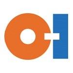 O-I rozszerza współpracę z Nestle Waters