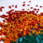 SyMas - targi materiałów sypkich i masowych