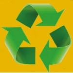 Segregowanie odpadów - odruch naturalny