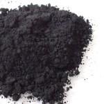 Evonik exits carbon black business