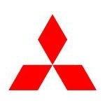 Frost & Sullivan award highlights Mitsubishi engineering-plastics' commitment to customer value enhancement