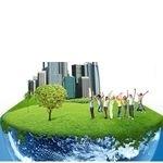 Recykling i odzysk zmniejszają zużycia energii