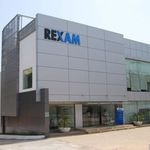 Rexam agrees to sell Closures for $360m