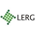 FlexCoat: nowość firmy Lerg