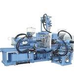 Rola procesu kalibracji dla wtryskarek