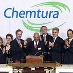 Chemtura building European capacity for synthetic basestocks