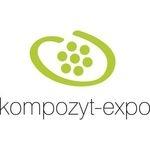 Ruszyła promocja targów Kompozyt - Expo