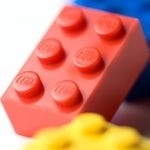Bardziej zielone opakowania Lego