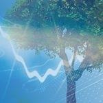 Wpływ różnych strategii odzysku na emisję gazów