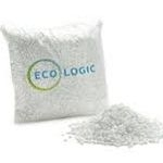 Biodegradable additive suited for food contact in Brazil