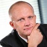 Rozmowa z Arturem Kołodziejczakiem z firmy LineTec  i Wolfgangiem Pfitznerem z Sidel