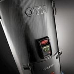 OTX Spyro new hopper