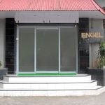 Engel invests in India
