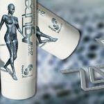 Nanotechnologies for packaging