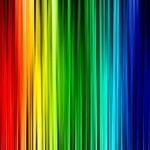 Komputerowe dobieranie barw w tworzywach
