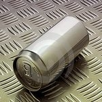 Aluminium beverage can recycling rate achieves 64% in Europe