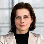 Rozmowa z Anną Lemańską, dyrektor targów Pakfood + video