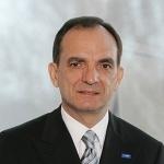 Rozmowa z Michaelem Heppem, prezesem BASF Polska