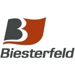 Biesterfeld now in Italy