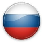 Problems with Russian polymers export