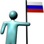 Rosja: mniejszy eksport tworzyw