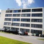 Bayer otworzył w Polsce nową siedzibę