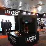 Lanxess to produce first bio-based EPDM rubber in the world