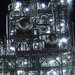 Indorama buys Europe's largest PET recycler
