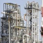 LyondellBasell did not find buyer for refinery in Berre
