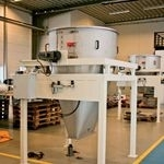 Jesma Weighing Solutions expands in Germany and Poland.