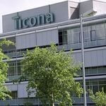 Ticona opens world's largest acetal plant