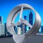 New leading styrenics supplier starts operations