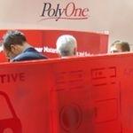 PolyOne przejmuje ColorMatrix Group
